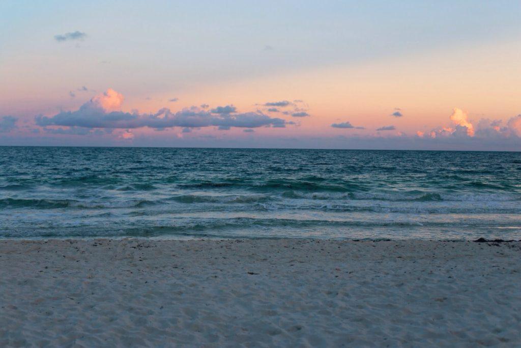 Playamar on the Costa del Sol