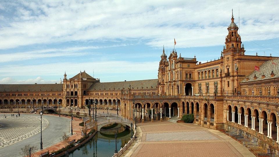 Seville-destination-spain