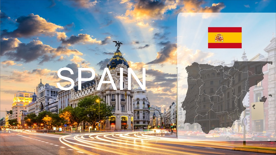 best-places-to-visit-spain-travel