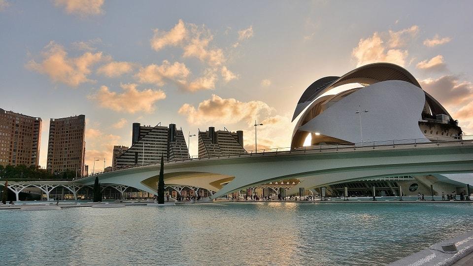 beautiful-spain-city-valencia