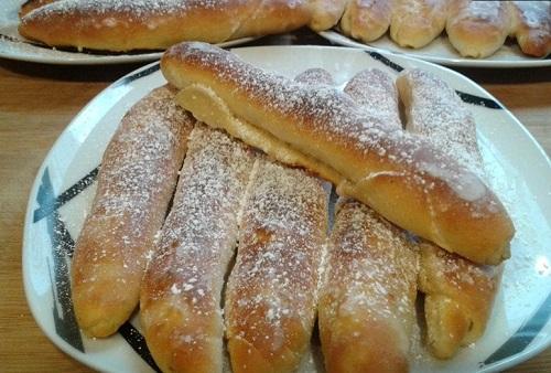 Eat-sweet-spanish-fartons